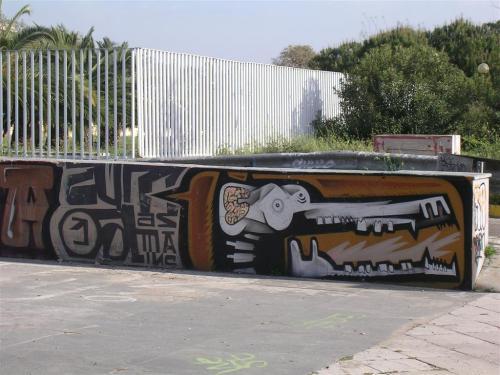Grafiti 75. 09_04_17_dscn6416_foto_martin_javier