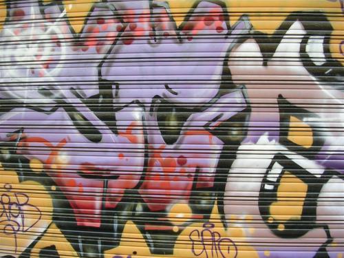 Grafiti 77. 09_04_21_dscn6479_foto_martin_javier