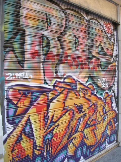 Grafiti 78. 09_04_22_dscn6480_foto_martin_javier