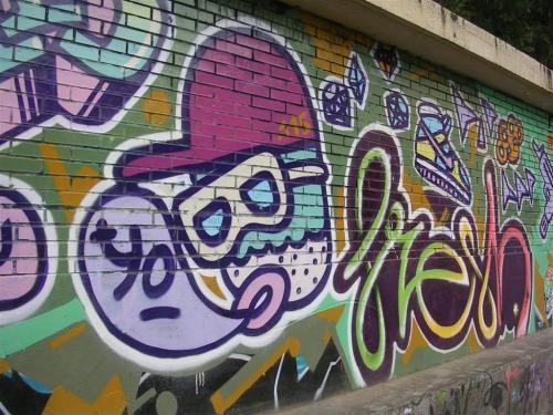 Grafiti 90. 09_05_08_DSCN6433_foto_martin_javier