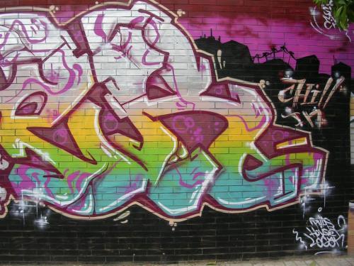Grafiti 98.