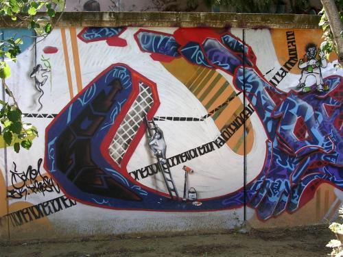 09_09_08_Grafiti162_foto_martin_javier