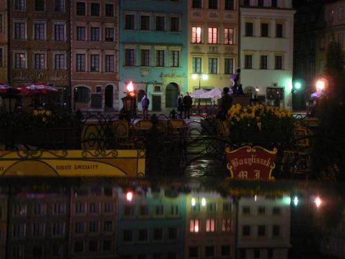 09_09_29_Varsovia_2_foto_martin_javier