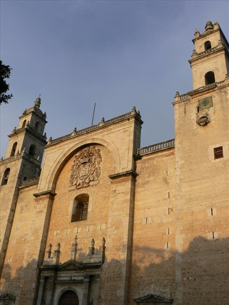 Catedral_Merida_1_foto_martin_javier