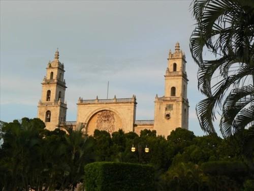 Catedral_Merida_2_foto_martin_javier