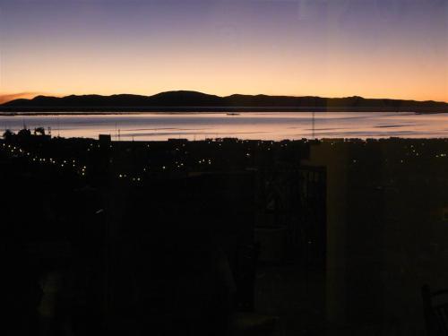 009_12_24_Titicaca_foto_martin_javier (43)