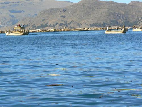 09_12_24_Titicaca_foto_martin_javier (38)