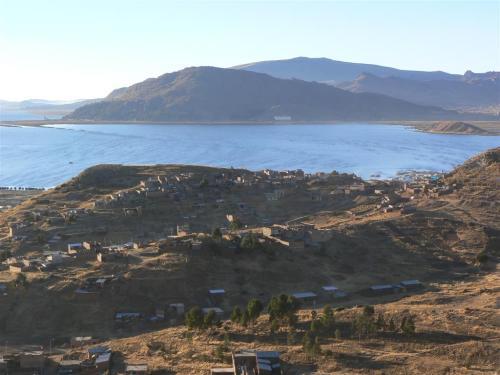 09_12_24_Titicaca_foto_martin_javier (46)