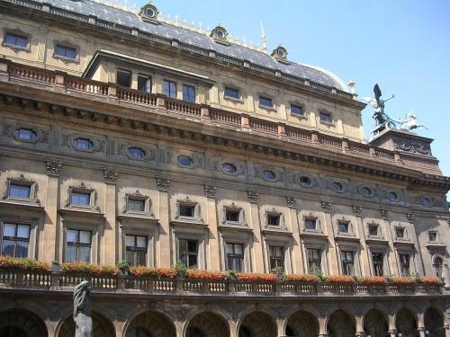 Teatro-Nacional-Praga-2_foto_martin_javier