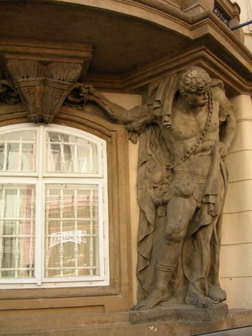 Palacio Morzin. foto_martin_javier