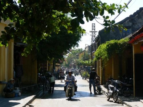 Fotos de Hoi An - Vietnam. Foto por martin_javier