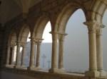 10_11_06_convento-maltesas-estremoz_foto_martin_javier (2)