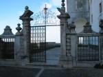 10_11_06_convento-maltesas-estremoz_foto_martin_javier (3)