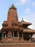11-12_01_Bhaktapur-Nepal_foto_martin_javier (1)