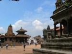 11-12_01_Bhaktapur-Nepal_foto_martin_javier (10)