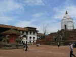 11-12_01_Bhaktapur-Nepal_foto_martin_javier (2)