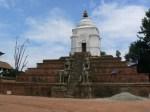 11-12_01_Bhaktapur-Nepal_foto_martin_javier (3)