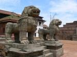 11-12_01_Bhaktapur-Nepal_foto_martin_javier (4)