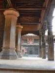 11-12_01_Bhaktapur-Nepal_foto_martin_javier (5)