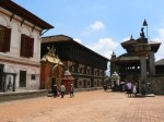 11-12_01_Bhaktapur-Nepal_foto_martin_javier (7)