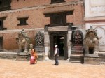 11-12_01_Bhaktapur-Nepal_foto_martin_javier (8)