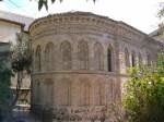 Fotos de la Mezquita del Cristo de la Luz de Toledo - España. Foto por martin_javier