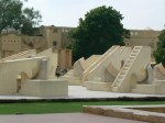11_11_25_observatorio-jaipur_foto_martin_javier (10)