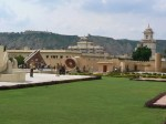 11_11_25_observatorio-jaipur_foto_martin_javier (11)