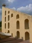 11_11_25_observatorio-jaipur_foto_martin_javier (8)