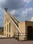 11_11_25_observatorio-jaipur_foto_martin_javier (9)