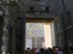 11_11_27_mezquita-omeyas_foto_martin_javier (3)