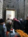 11_11_27_mezquita-omeyas_foto_martin_javier (4)