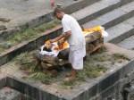 11_12_15_Cremacion-Pashupatinath_foto_martin_javier (4)