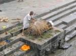 11_12_15_Cremacion-Pashupatinath_foto_martin_javier (5)