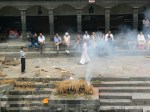 11_12_15_Cremacion-Pashupatinath_foto_martin_javier (7)