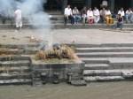 11_12_15_Cremacion-Pashupatinath_foto_martin_javier (9)