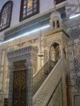 11_12_11_interior-granmezquita-damasco_foto_martin_javier (1)