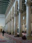 11_12_11_interior-granmezquita-damasco_foto_martin_javier (2)