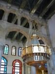 11_12_11_interior-granmezquita-damasco_foto_martin_javier (3)