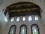11_12_11_interior-granmezquita-damasco_foto_martin_javier (4)
