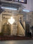 11_12_11_interior-granmezquita-damasco_foto_martin_javier (5)