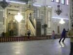 11_12_11_interior-granmezquita-damasco_foto_martin_javier (6)