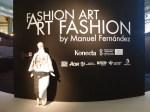 11_12_20_fashion_foto_martin_javier (5)