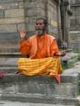 12_01_07_sadhu-Pashupatinath_foto_martin_javier (1)