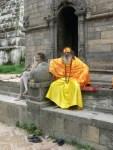12_01_07_sadhu-Pashupatinath_foto_martin_javier (2)