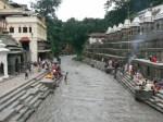 12_01_19_rio-bagmati-pashupatinath_foto_martin_javier (1)