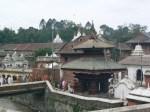 12_01_19_rio-bagmati-pashupatinath_foto_martin_javier (2)