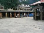 12_01_26_ram-templepashupatinath_foto_martin_javier (1)