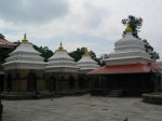 12_01_26_ram-templepashupatinath_foto_martin_javier (2)