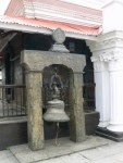 12_01_26_ram-templepashupatinath_foto_martin_javier (3)